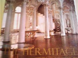 Ermitažo salės