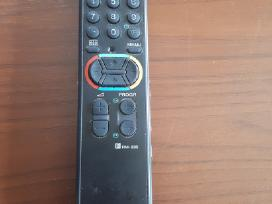Sony Trinitron pultelis
