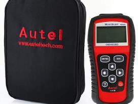 Autel Maxiscan ms309 Ms 509,inpa