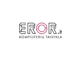 Kompiuterių remonto paslaugos Kaune