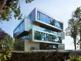 Architektura,apzeldinimas, ieskau papildomo darbo