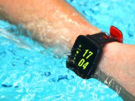 Išmanieji laikrodžiai 30 modelių! Su Garantija! - nuotraukos Nr. 15