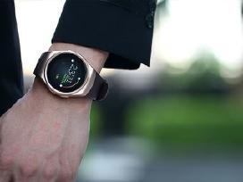 Išmanieji laikrodžiai 30 modelių! Su Garantija! - nuotraukos Nr. 6