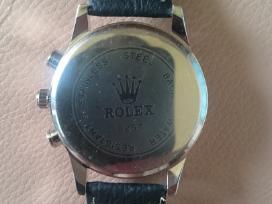 Kvarcinis laikrodis Rolex - nuotraukos Nr. 2