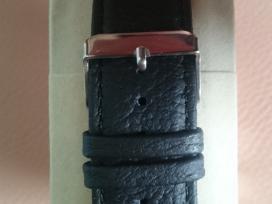 Kvarcinis laikrodis Rolex - nuotraukos Nr. 3
