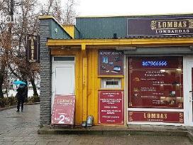 Superkam Gintara,antikvariatą ir kita.visa Lietuva - nuotraukos Nr. 14
