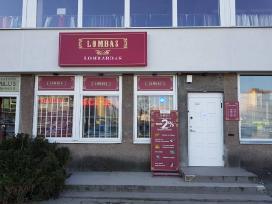 Superkam Gintara,antikvariatą ir kita.visa Lietuva - nuotraukos Nr. 16
