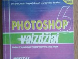 Vadovėliai, mokslo knygos: - nuotraukos Nr. 21