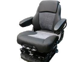 Sėdynės vakarietiškai ir ne tik technikai