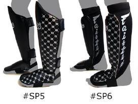 Bokso pirštinės, bokso maišai, kojų apsaugos - nuotraukos Nr. 4