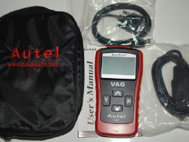Autel Vag405