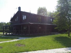 Stogų dengimas, mediniai pastatai,tvoros