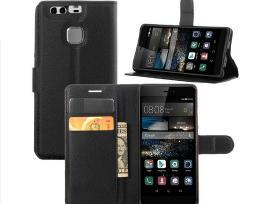 Huawei P9, Huawei P9 lite, P9 lite mini dėklas