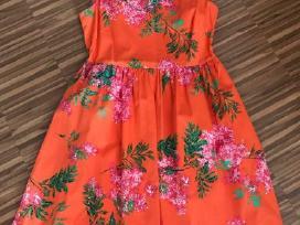 Lindex suknelė