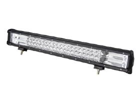 Led Bar juostos 120-324w