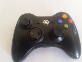 Xbox 360 pultelis, hero guitar, Dj pultas, kinect
