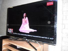 LCD ir led televizoriai - nuotraukos Nr. 11