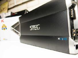 Steg K2.03 Stiprintuvas