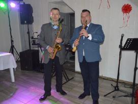 """Grupė """"Brizas"""" - 2 prof. muzikantai Jūsų šventėms - nuotraukos Nr. 2"""