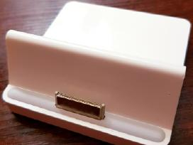 Apple iPad/iPhone Docking Station