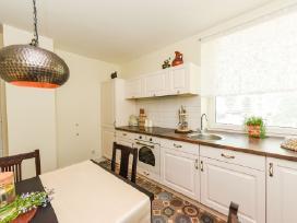 Medaus apartamentai - 2 žm.prie ežero Trakų r. - nuotraukos Nr. 15