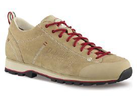 Trekingo batai - nuotraukos Nr. 3
