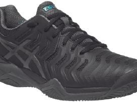 Teniso batai vyrams Asics, Nike, Adidas ir kt.