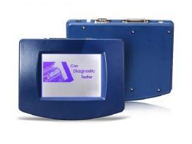Digiprog 3 odometro koregavimo įranga