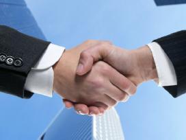Ieškome nauju verslo partneriu