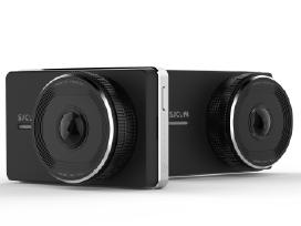 Video registratoriai Klaipėdoje