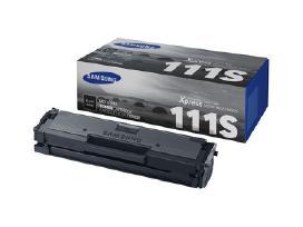 Spausdintuvų kasetės Hp, Samsung, Brother