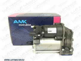 Mercedes benz Ml/gl 166 Amk pakabos kompresorius
