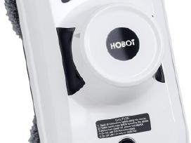 Langų robotas Hobot nuoma