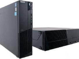 Lenovo Thinkcentre M92p i5 uz 99e