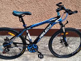 Nauji dviraciai ! - nuotraukos Nr. 4