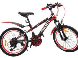 Nauji dviraciai ! - nuotraukos Nr. 5