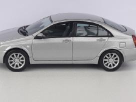 1/43 modeliukai Nissan Primera Mk3