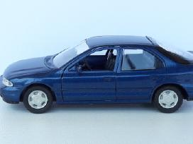 1/43 modeliukai Ford Mondeo Mk1 hatchback