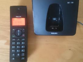 Telefonas Philips
