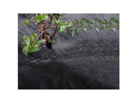 Agroplevelė nuo piktžolių 1.1 x100 m rulonas - nuotraukos Nr. 2