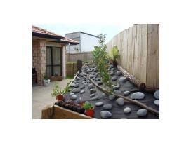 Agroplevelė nuo piktžolių 1.1 x100 m rulonas - nuotraukos Nr. 7