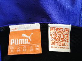 Puma sportinė maikutė, 34-36 dydis - nuotraukos Nr. 4