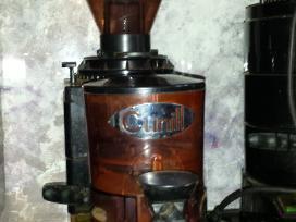 Kavos aparatas Metos - nuotraukos Nr. 9