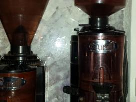 Kavos aparatas Metos - nuotraukos Nr. 10