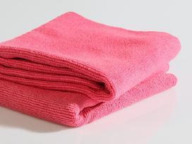 Aukščiausios kokybės Greenwalk universalus rankšlu