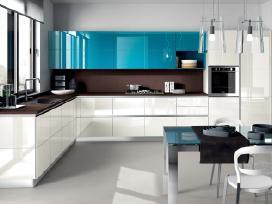 Nestandartinių baldų projektavimas ir gamyba - nuotraukos Nr. 5