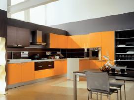 Nestandartinių baldų projektavimas ir gamyba - nuotraukos Nr. 7