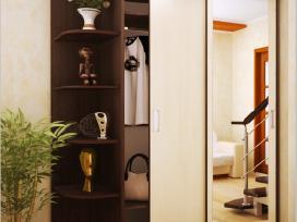 Nestandartinių baldų projektavimas ir gamyba - nuotraukos Nr. 14