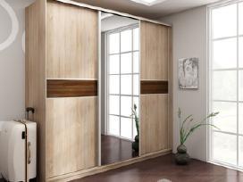 Nestandartinių baldų projektavimas ir gamyba - nuotraukos Nr. 15