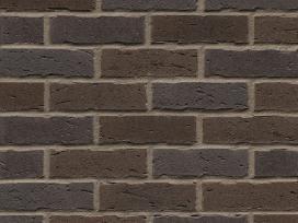 Vokiskos Klinkerio plyteles fasadui nuo 13 eur - nuotraukos Nr. 13